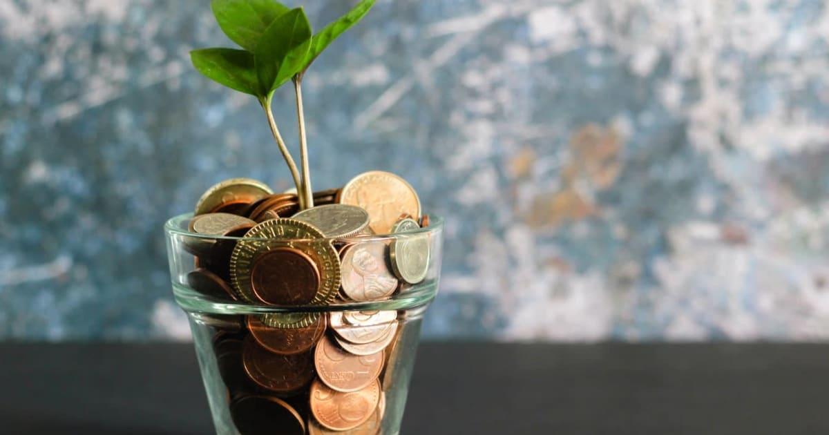 Suosituimmat maksavat Craps-muunnelmat online-kasinoissa